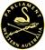 Western Australian Parliament